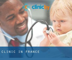 Clinic in France