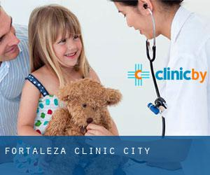 Fortaleza Clinic (City)